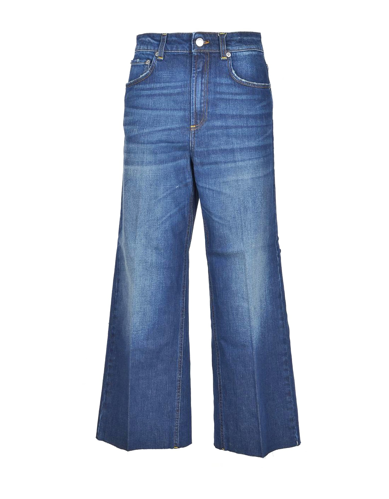 Department 5 Designer Jeans, Women's Denim Jeans