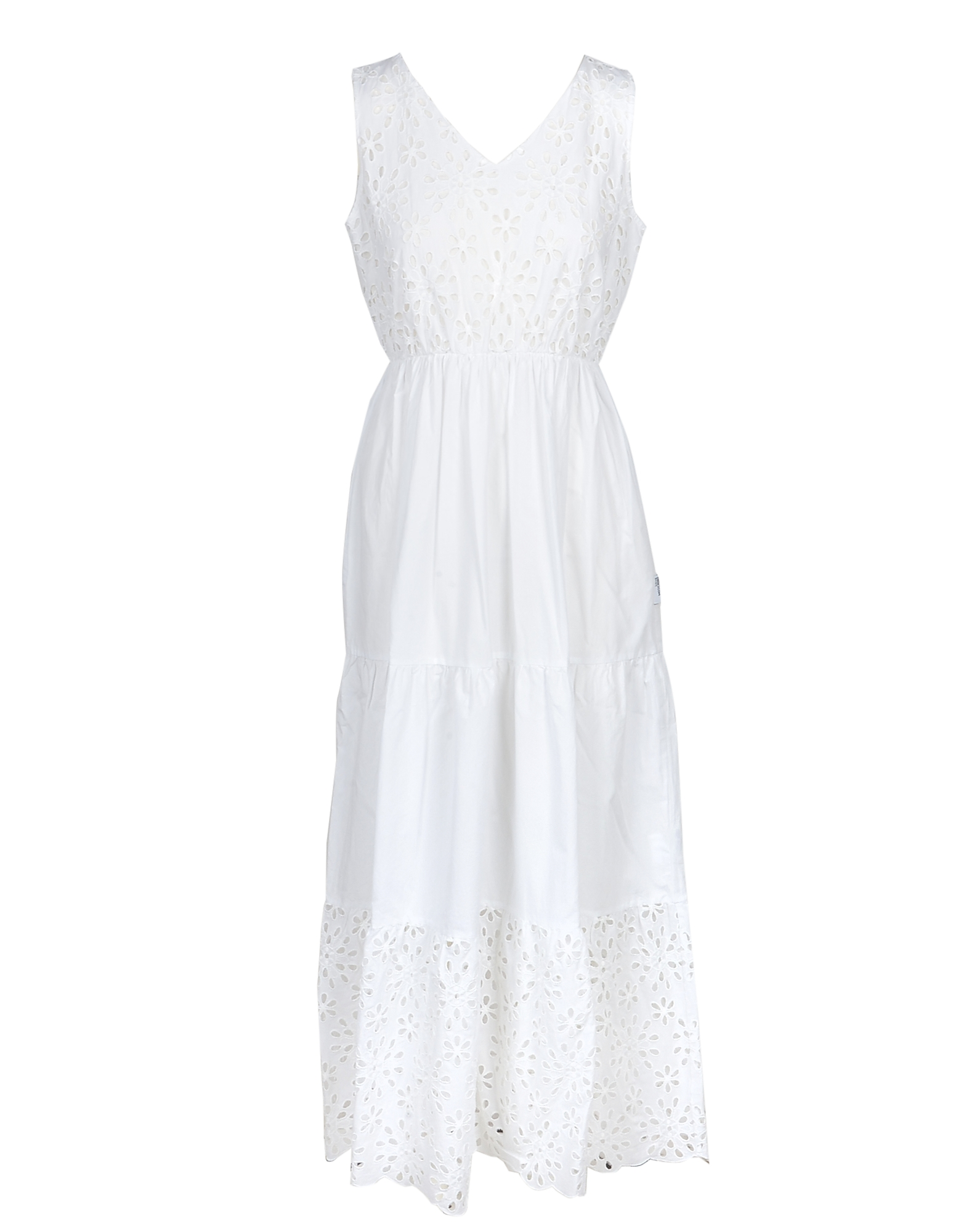 Love Moschino Designer Dresses & Jumpsuits, Women's White Dress