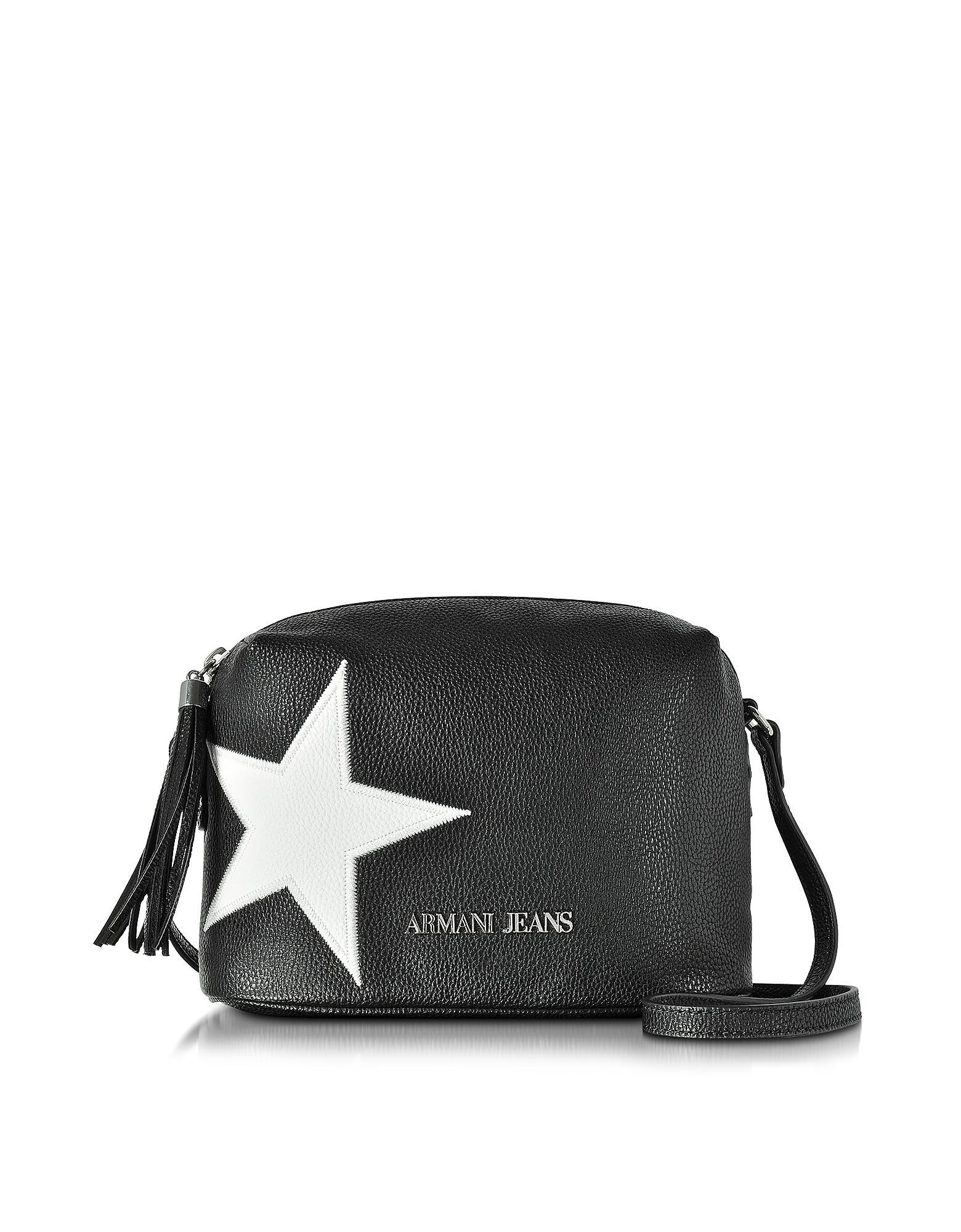 Фото White Star - Маленькая Сумка Через Плечо. Купить с доставкой