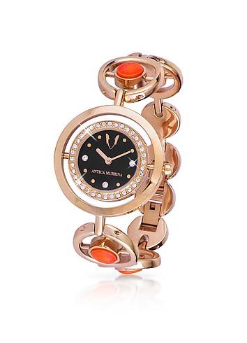 am27478 001 1x?354X454 - Antica Murrina Veneziana watches