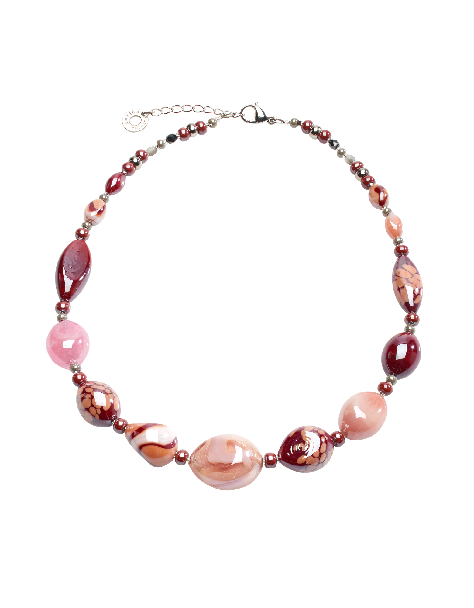 Image of Crevan Necklace