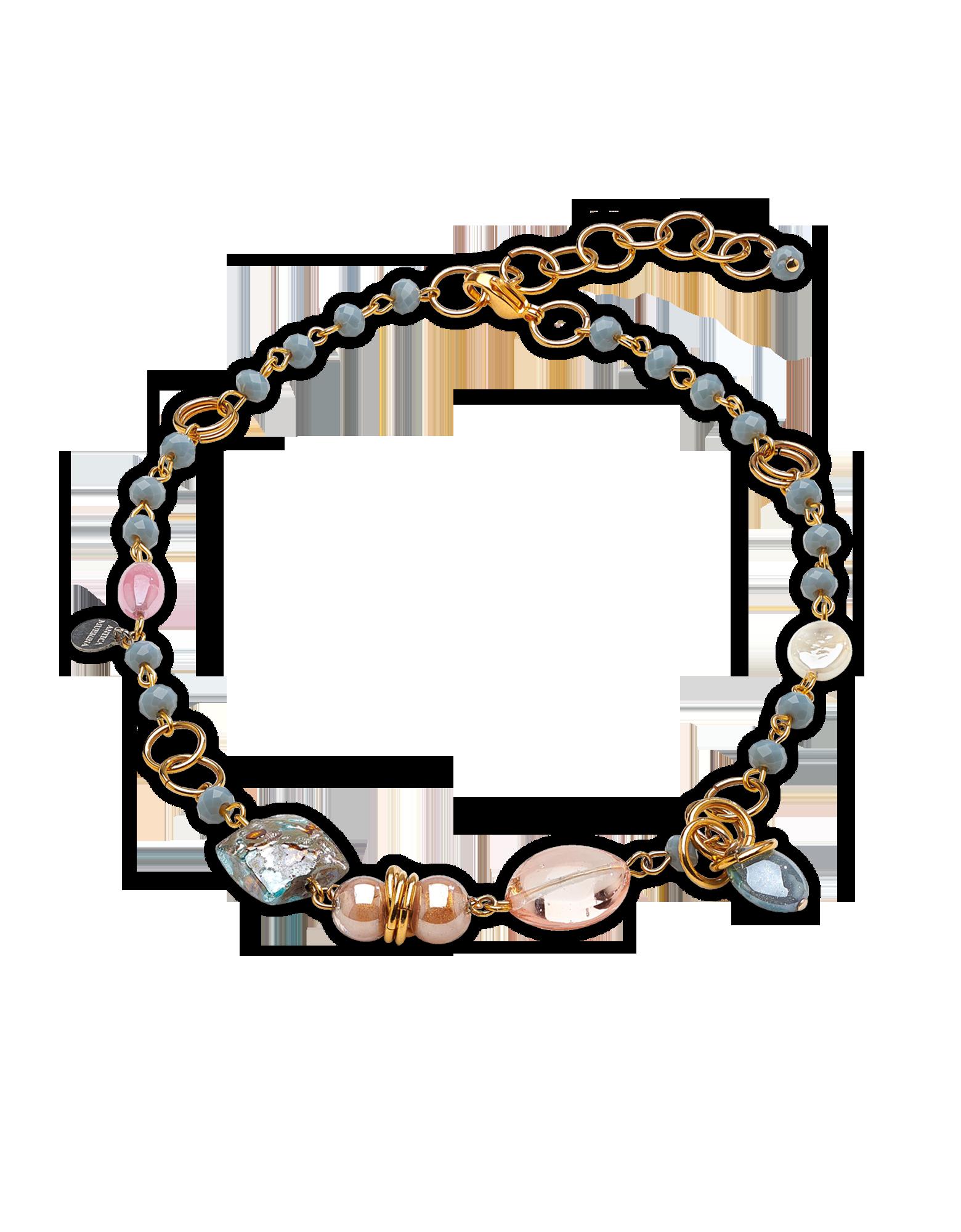 Image of Basic Grimani Necklace