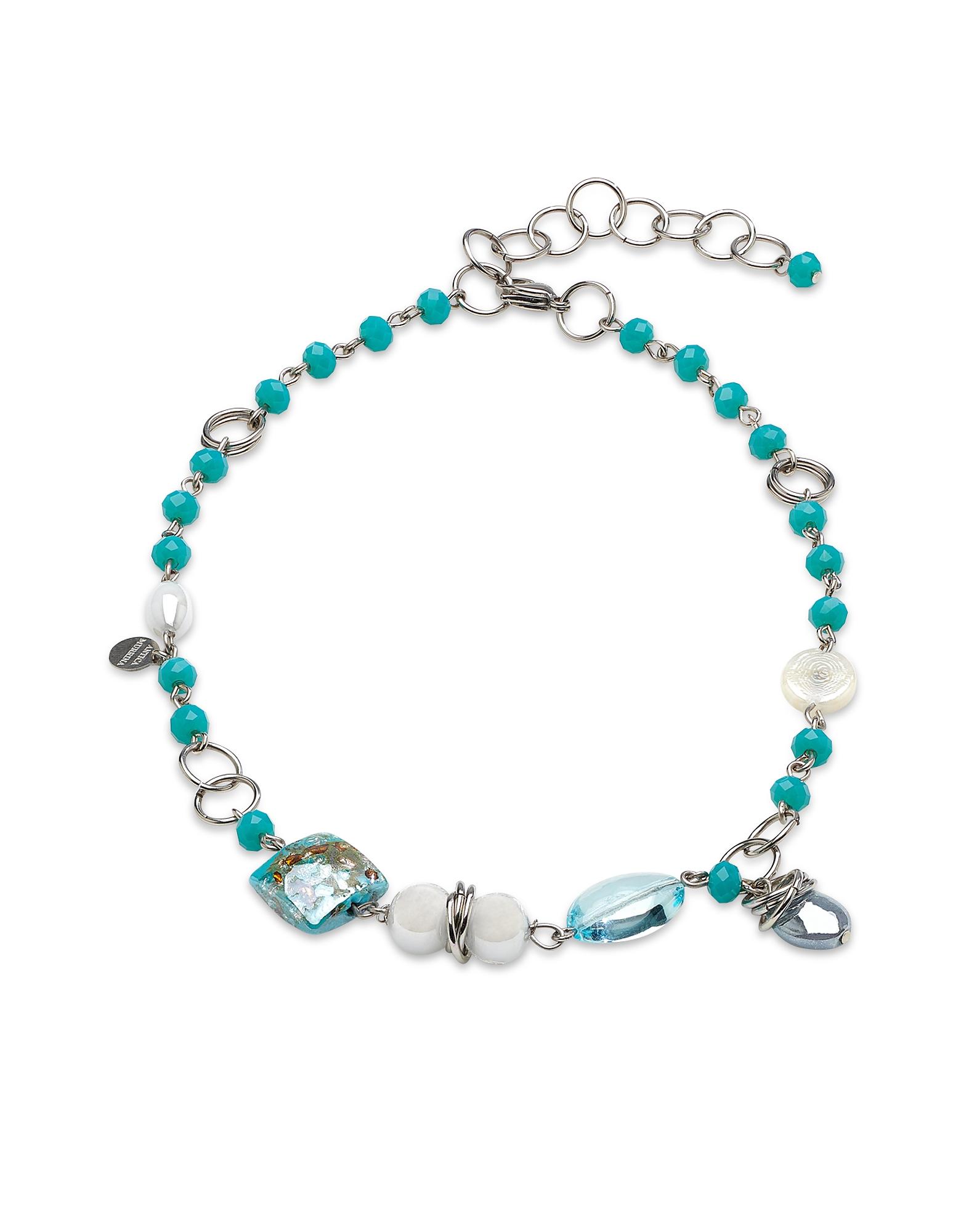 Antica Murrina Necklaces, Basic Grimani Necklace