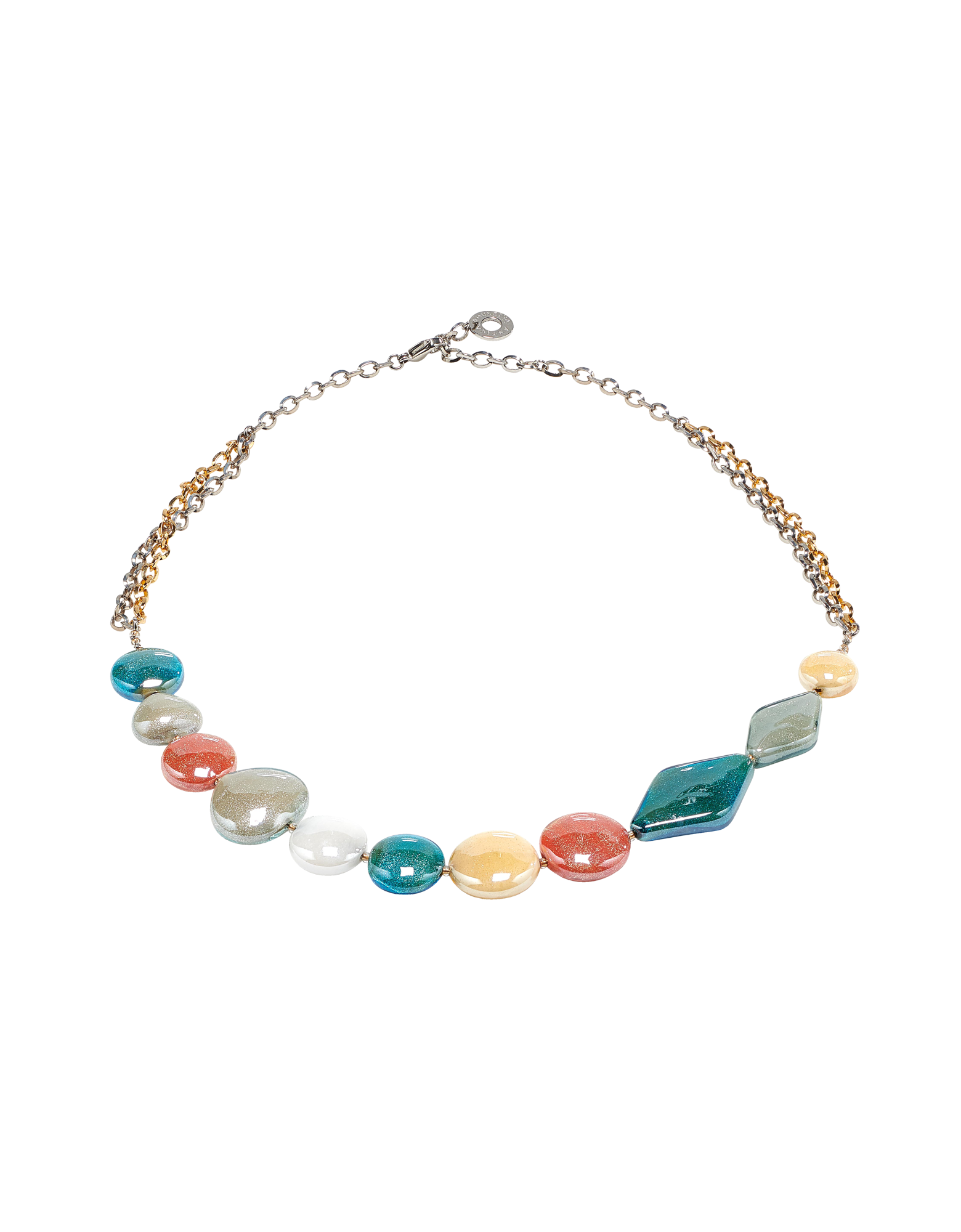 Image of Avogaria Necklace