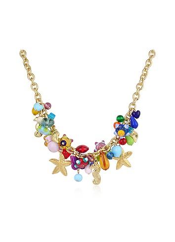 am29407 001 1x?354X454 - drop necklaces