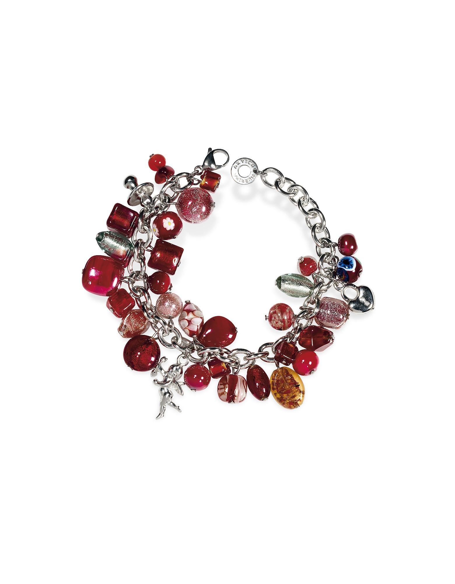 Antica Murrina Bracelets, Marilena Bracelet