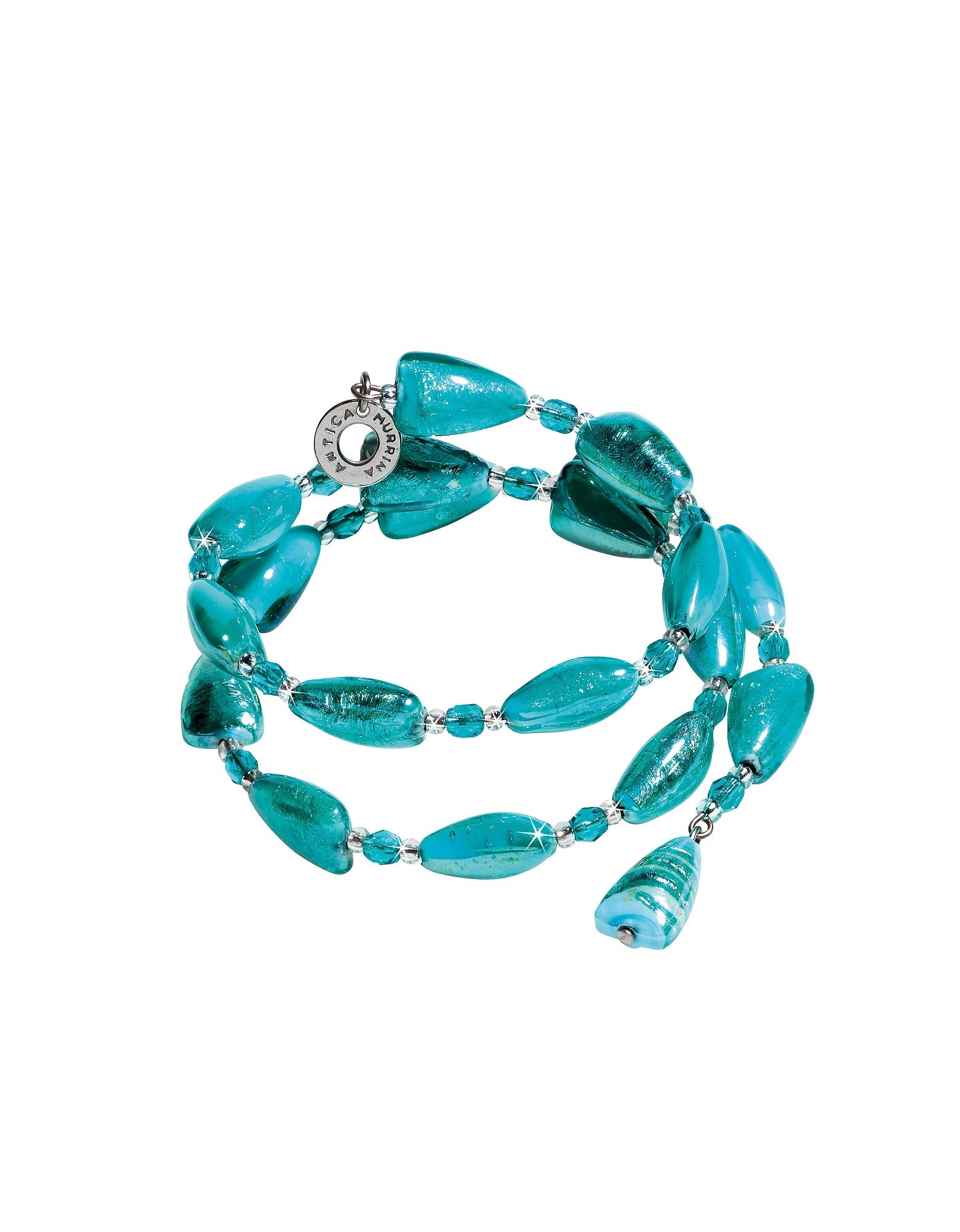 Marina 1 Bracelet