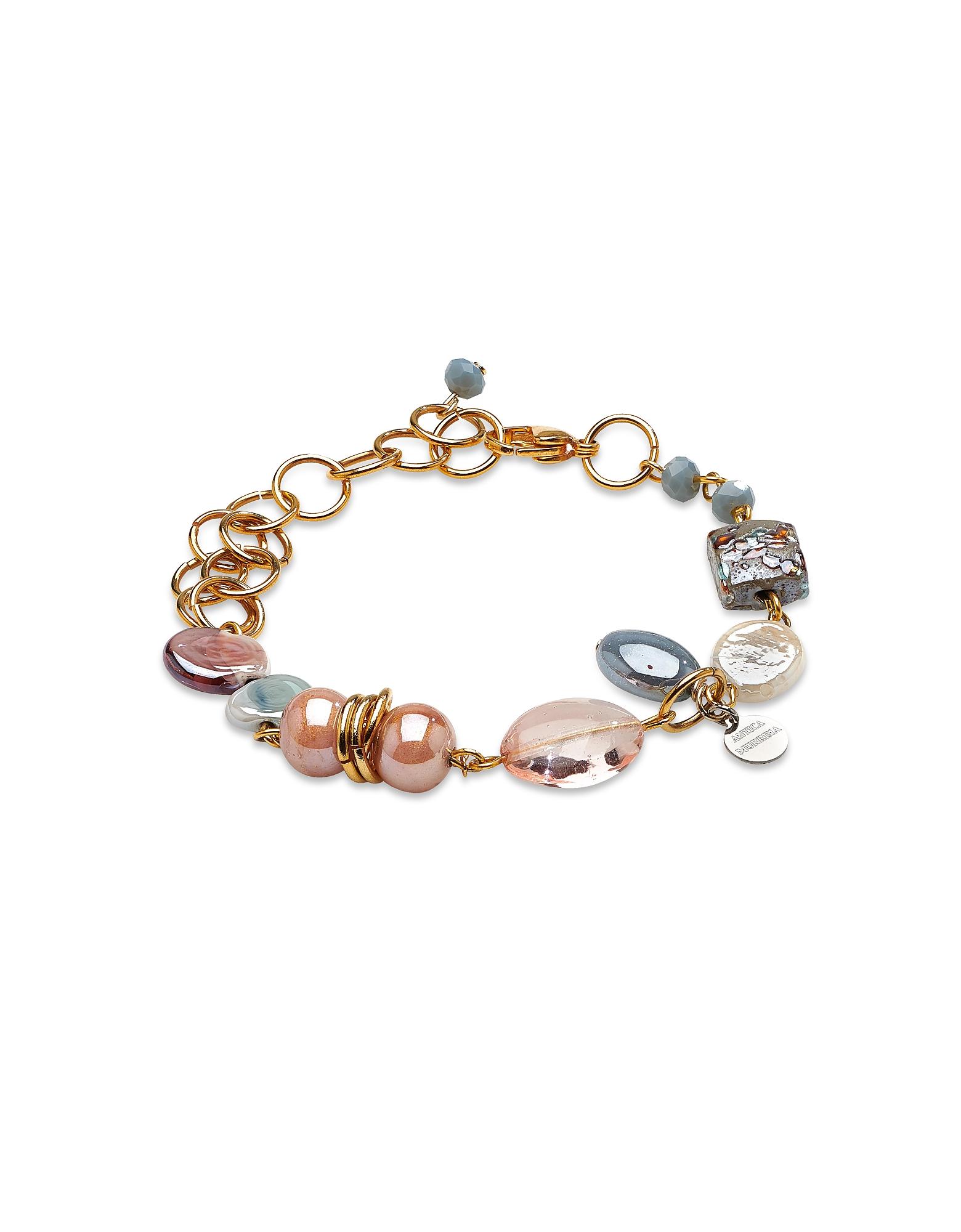 Grimani T Top Bracelet