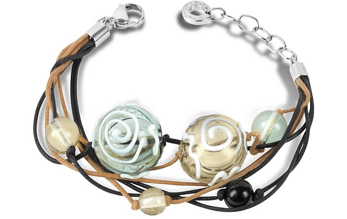 Mignon - Murano Glass Bracelet - Antica Murrina