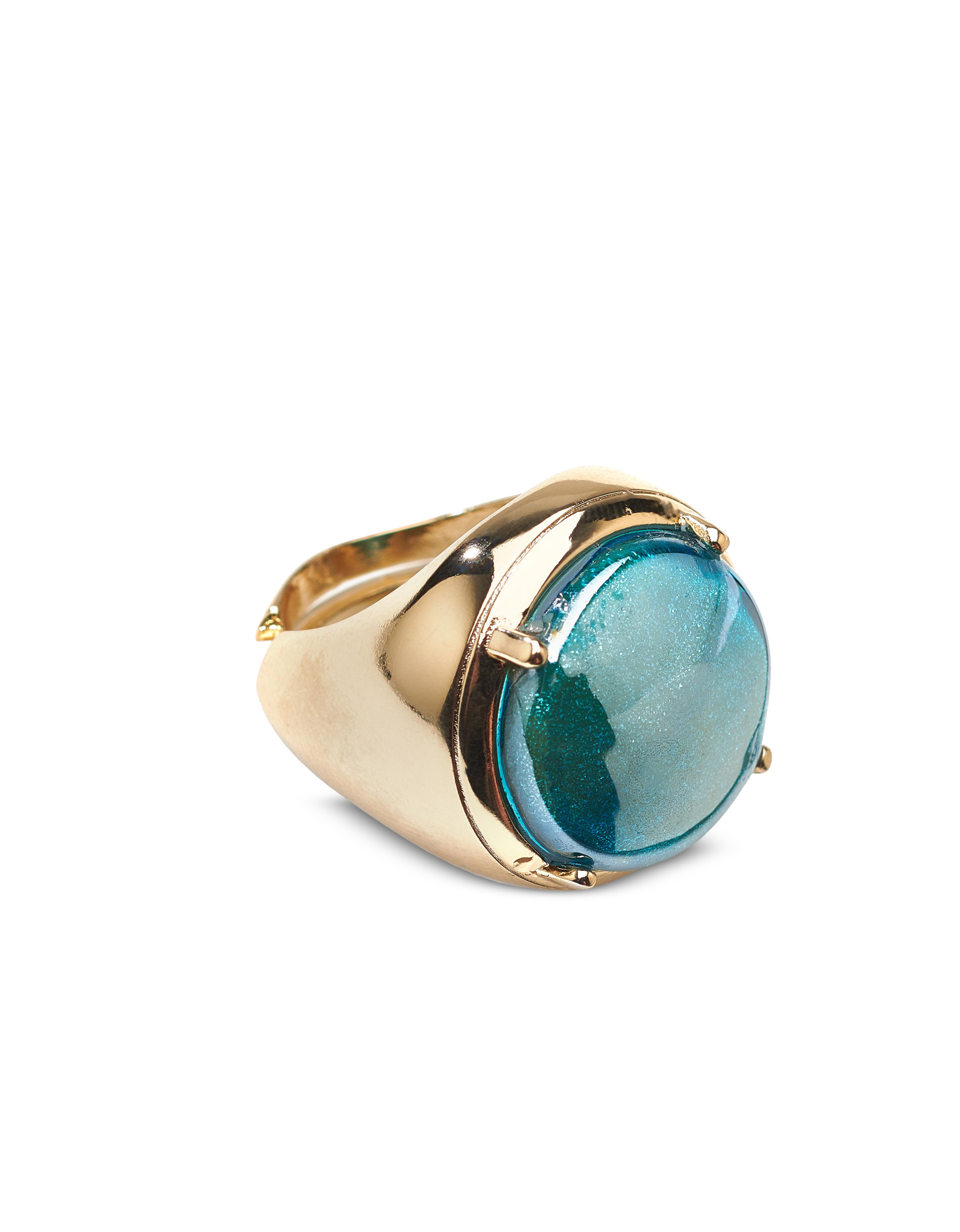 Image of Avogaria Ring