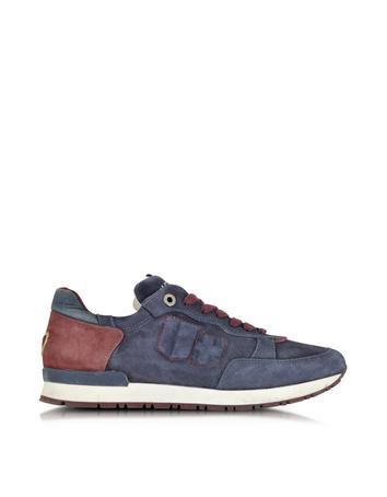 olimpic-blue-suede-mens-sneaker