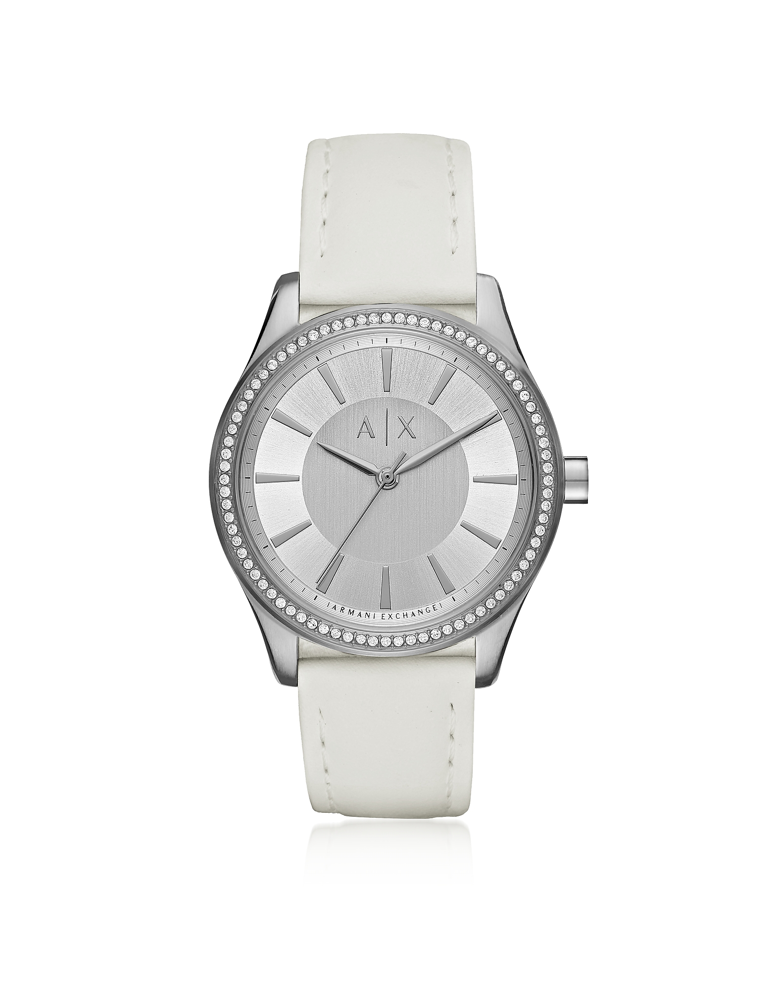 AX5445 Nicolette Women's Watch