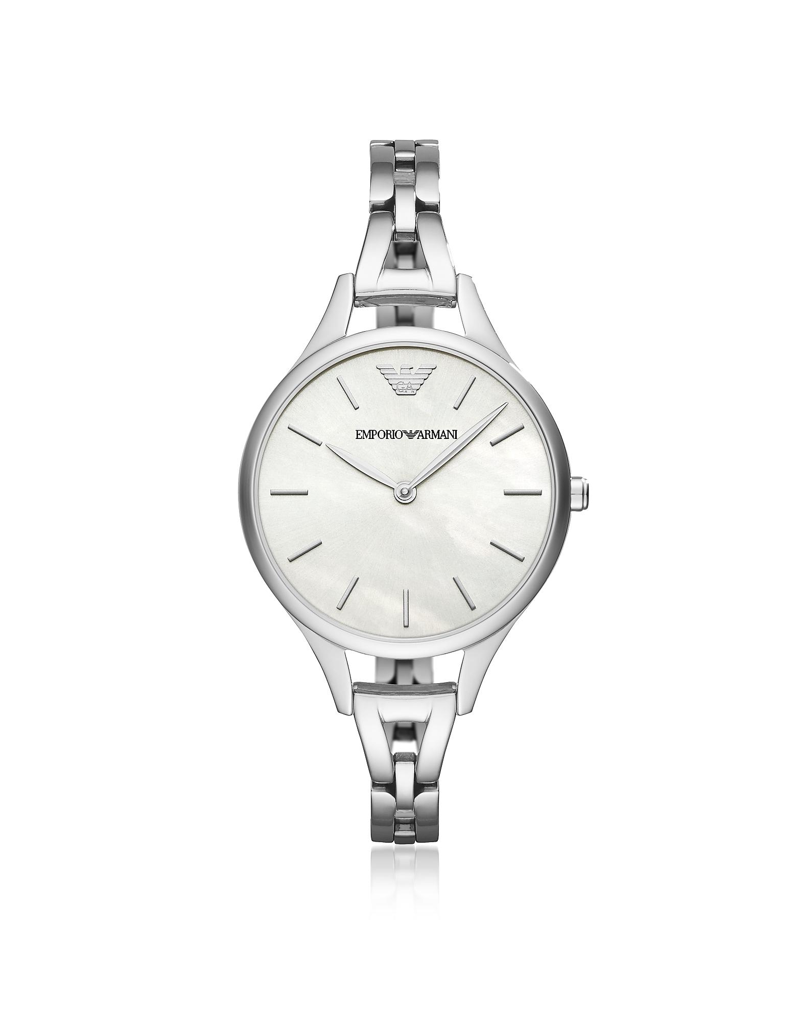 AR11054 Aurora Women's Watch