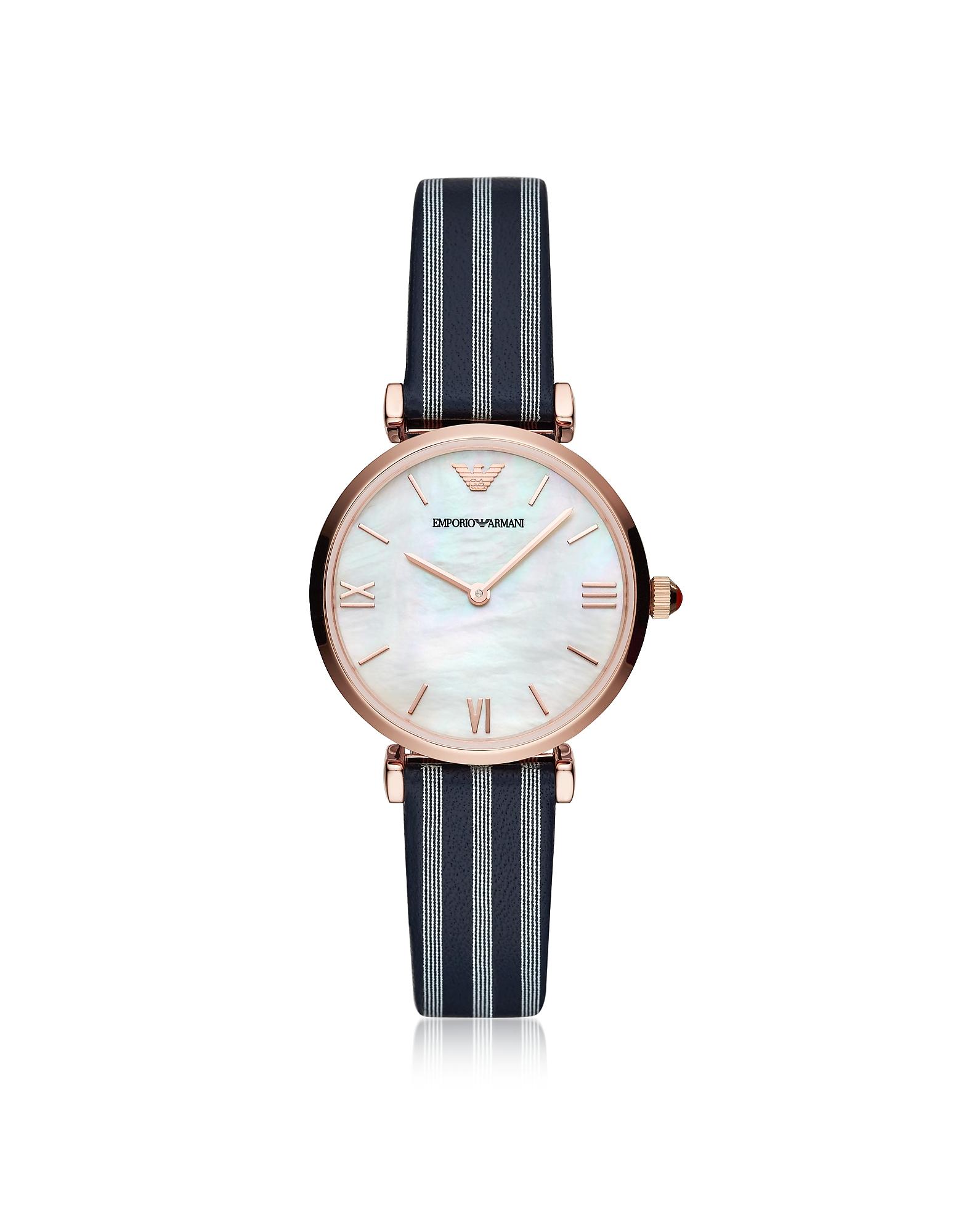 Часы AR11224 Emporio Armani