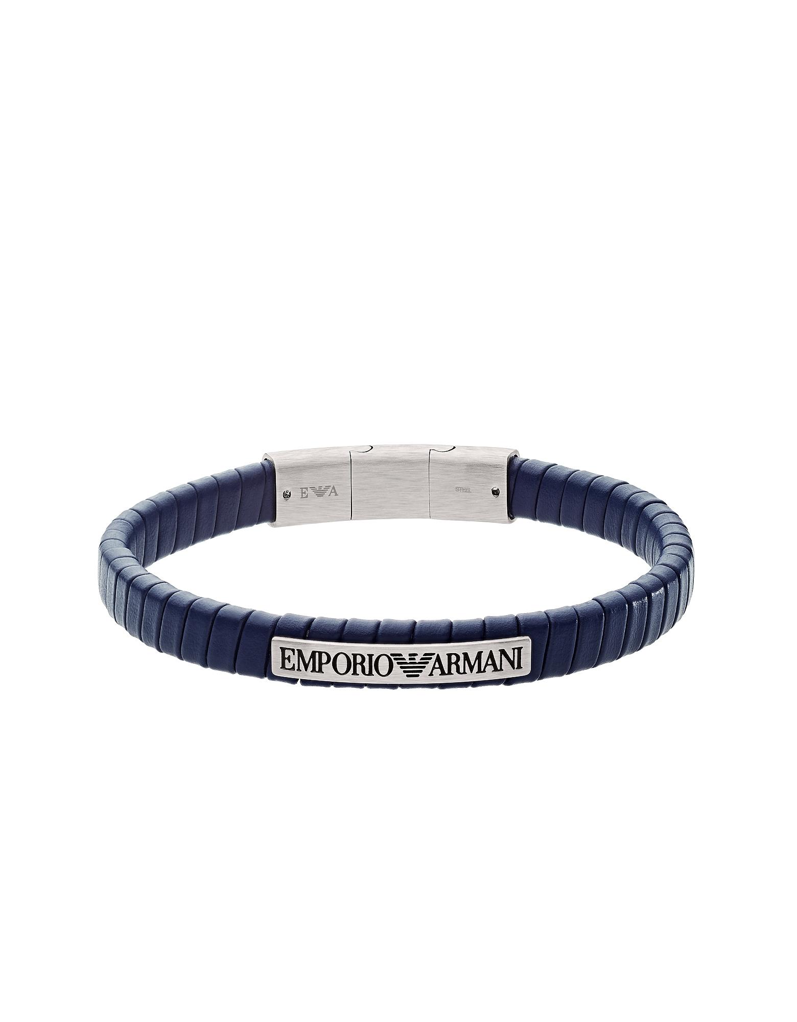 EGS2639040 -- Bracelet