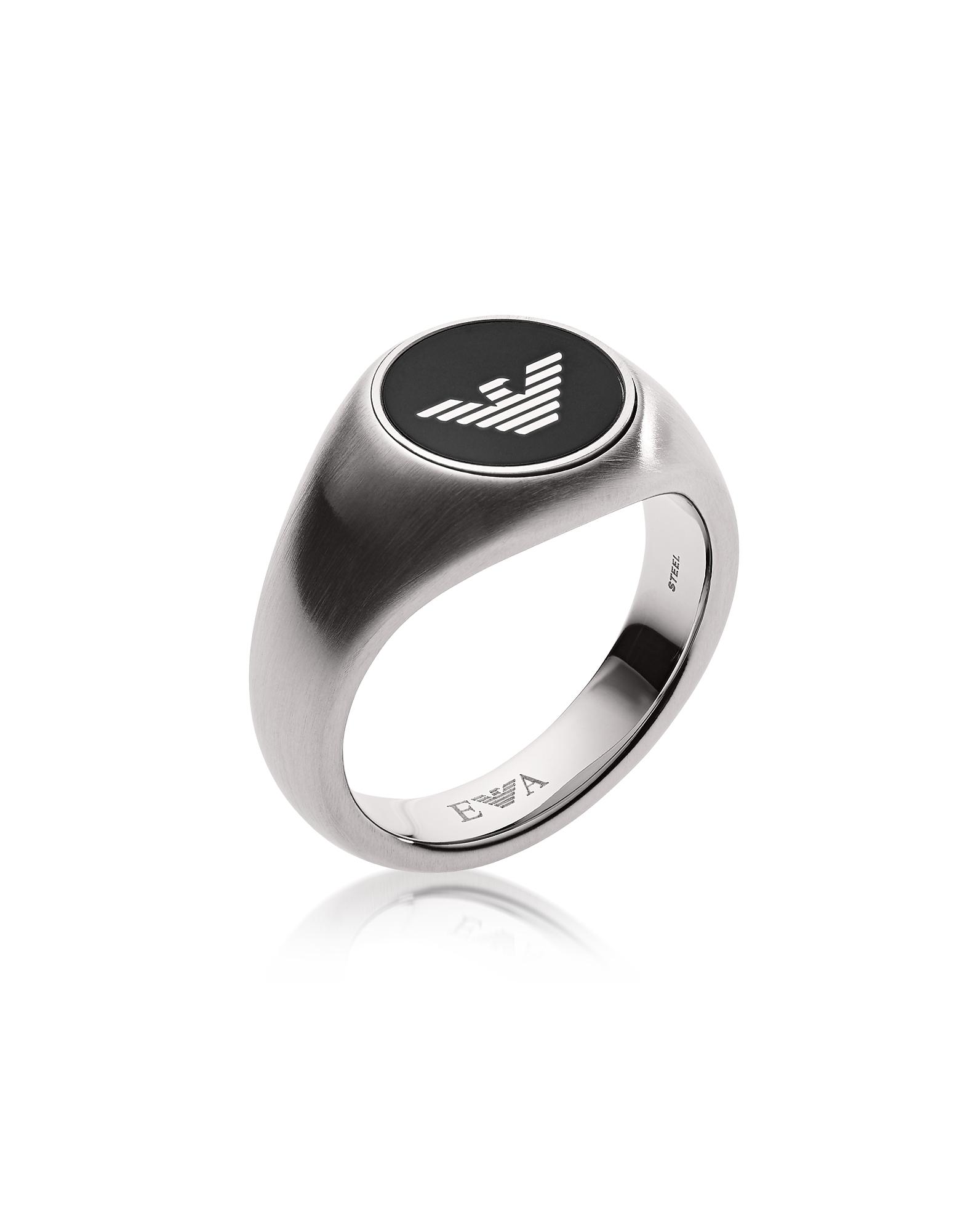 EGS2597040 - Men's Ring