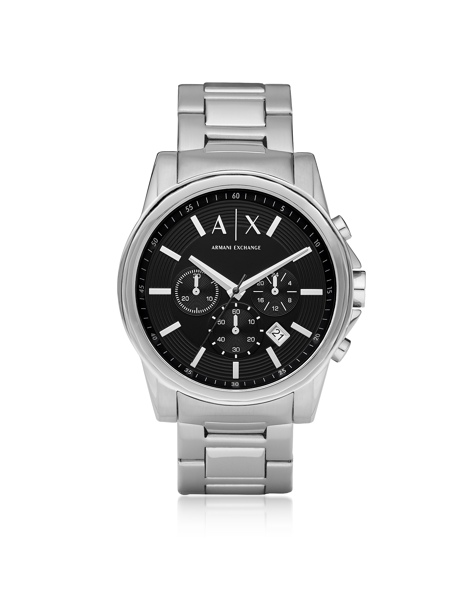 AX2084 - Мужские Часы Outerbanks
