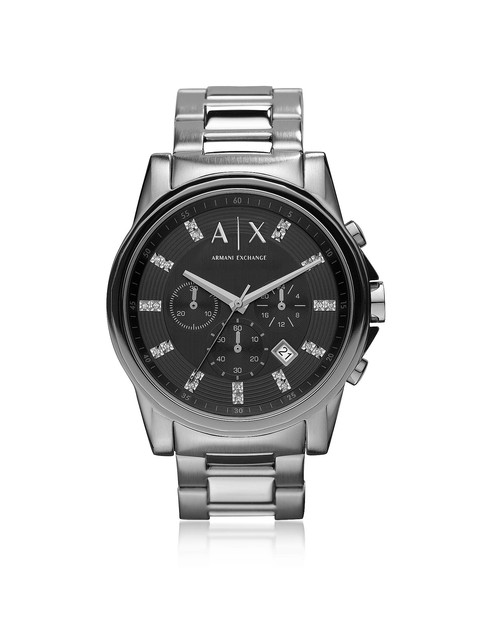 AX2092 - Мужские Часы Outerbanks