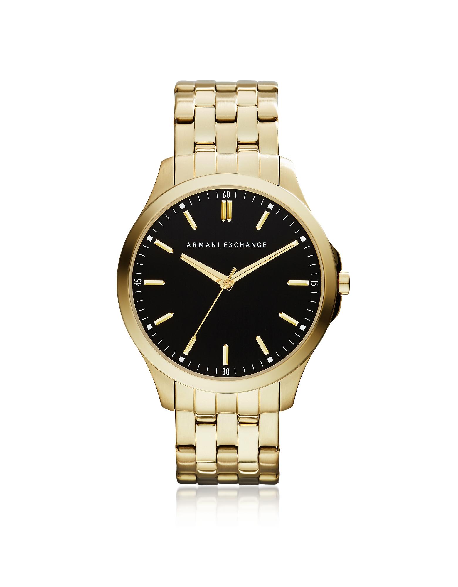 AX2145 - Мужские Часы Hampton