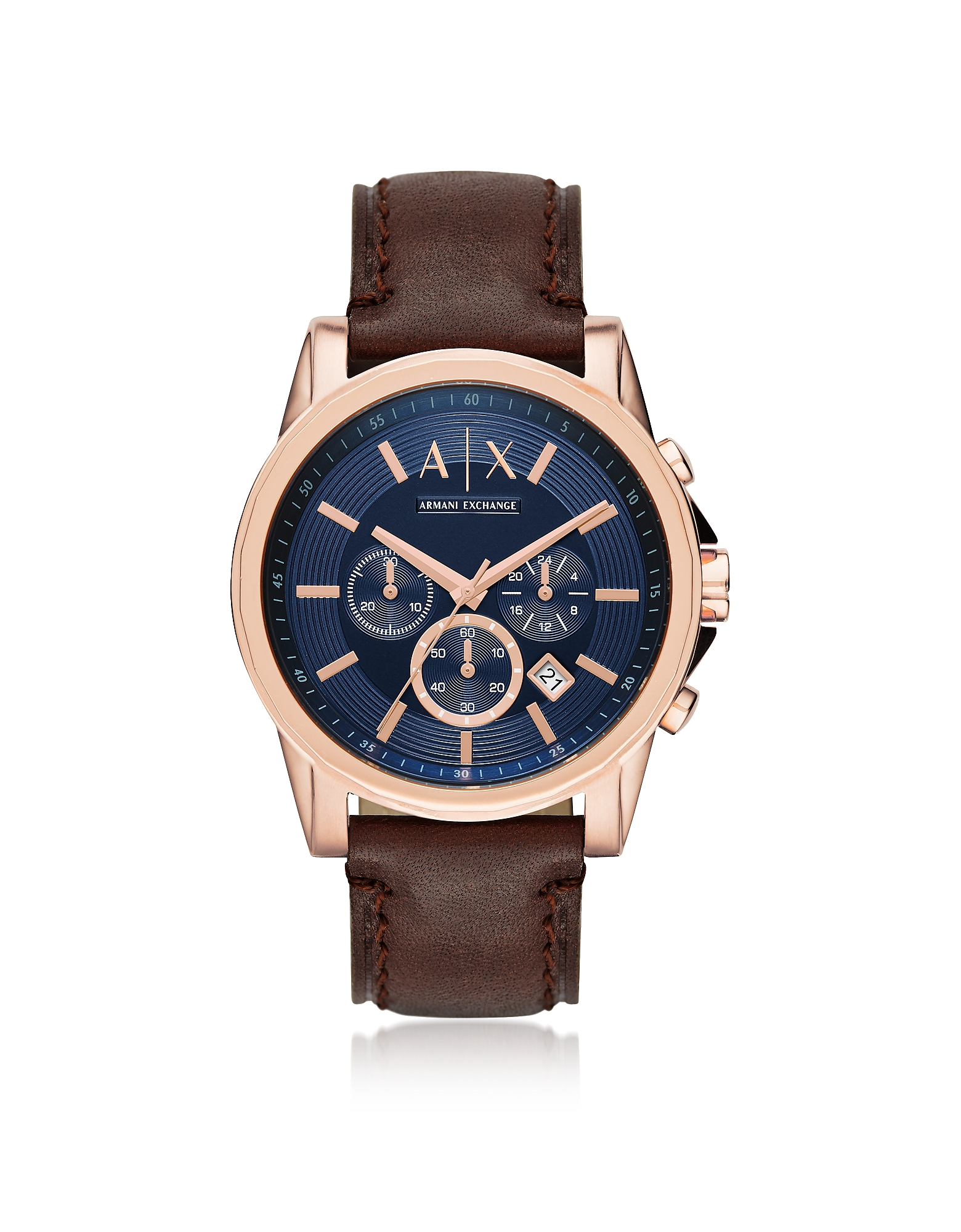 Мужские Часы AX2508 Outerbanks