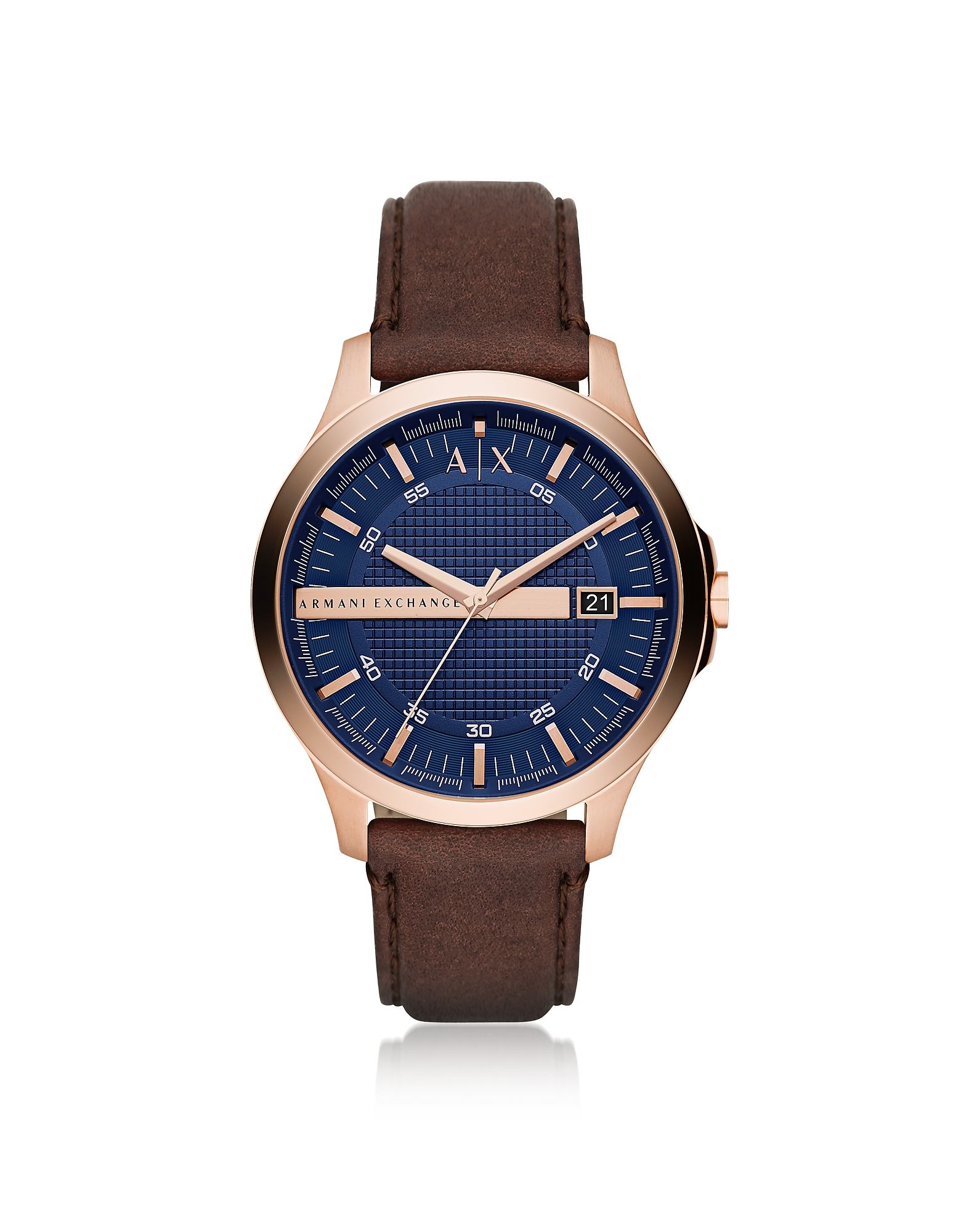AX2172 - Мужские Часы Hampton