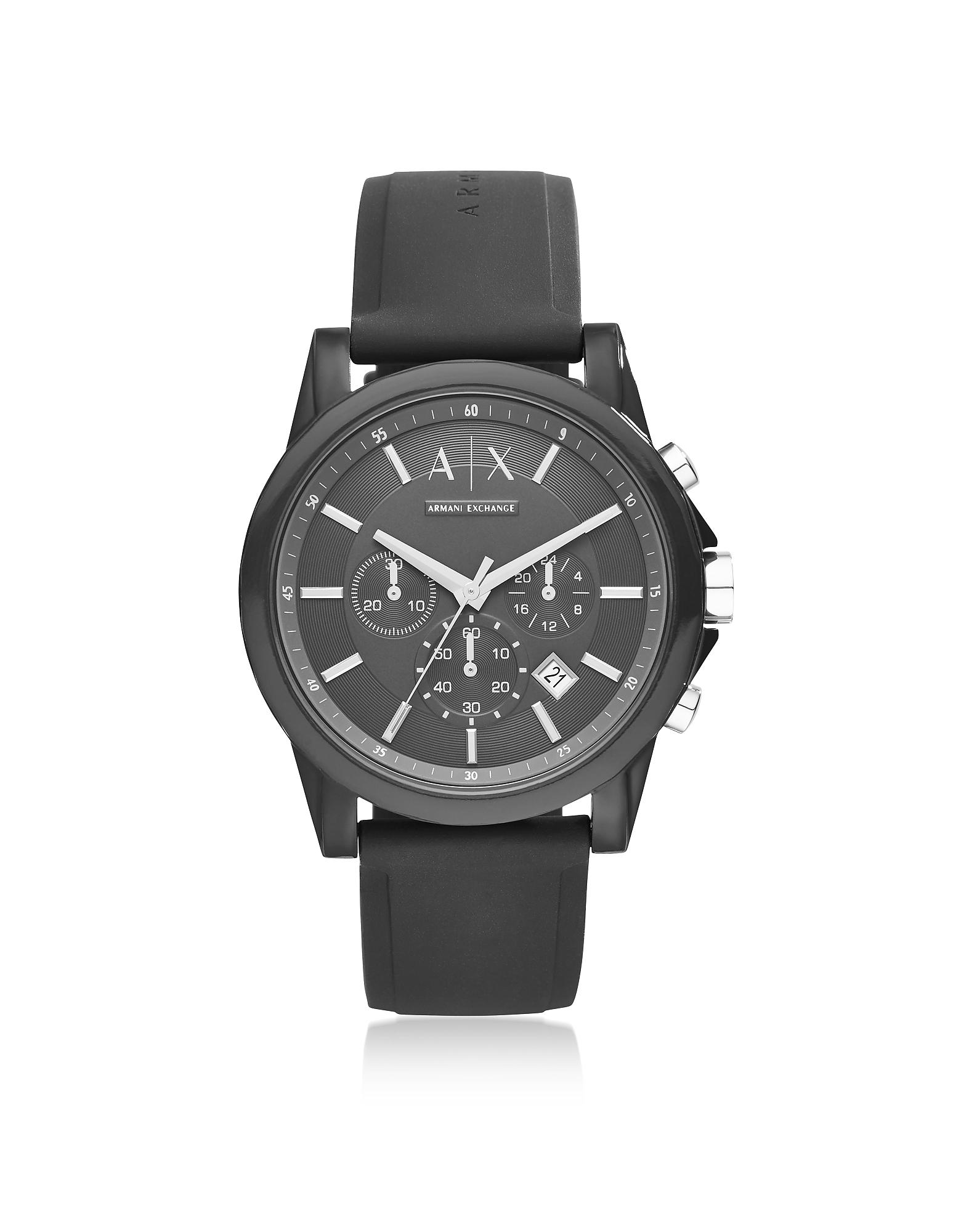 AX1326 - Мужские Часы Outerbanks