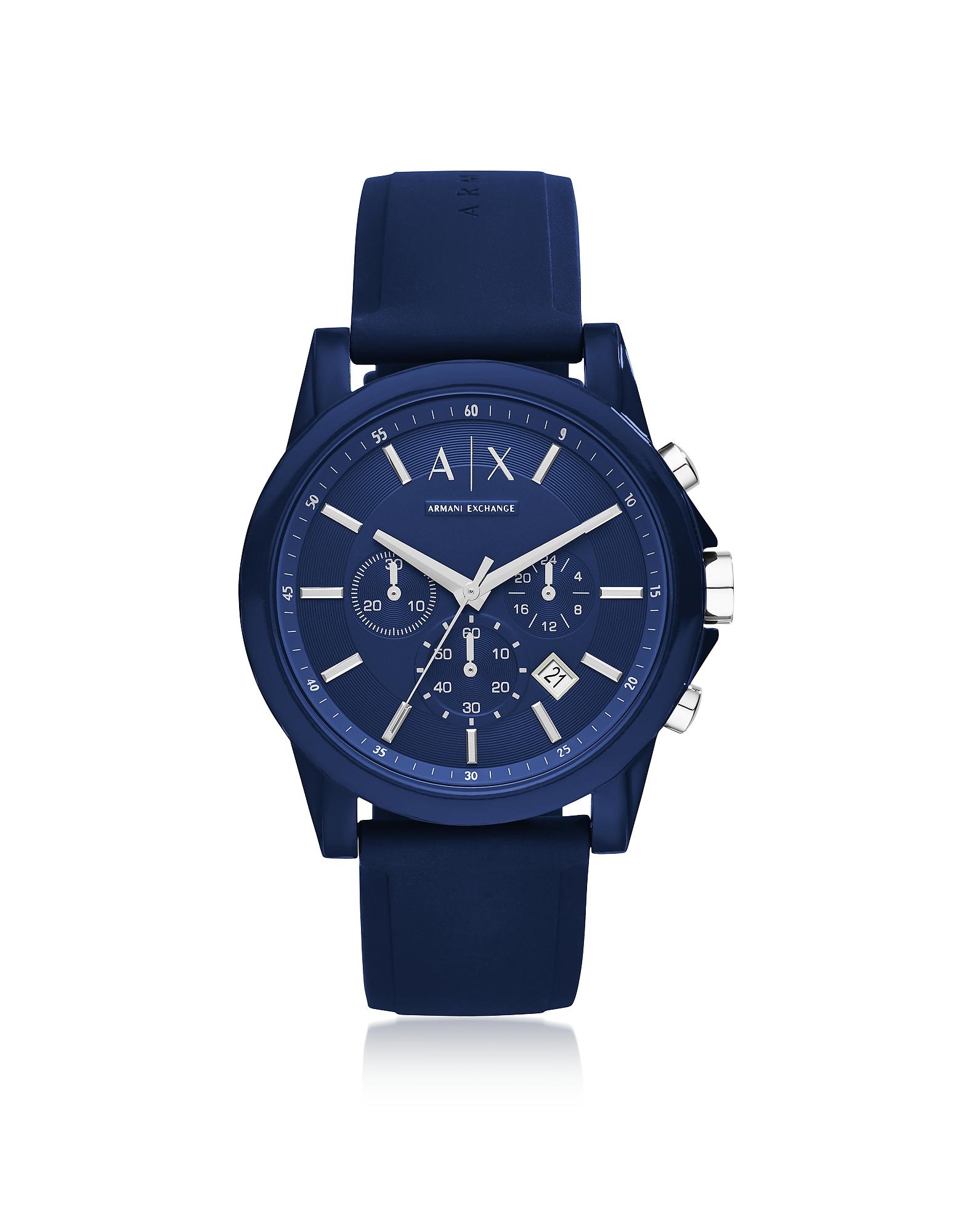 AX1327- Мужские Часы Outerbanks
