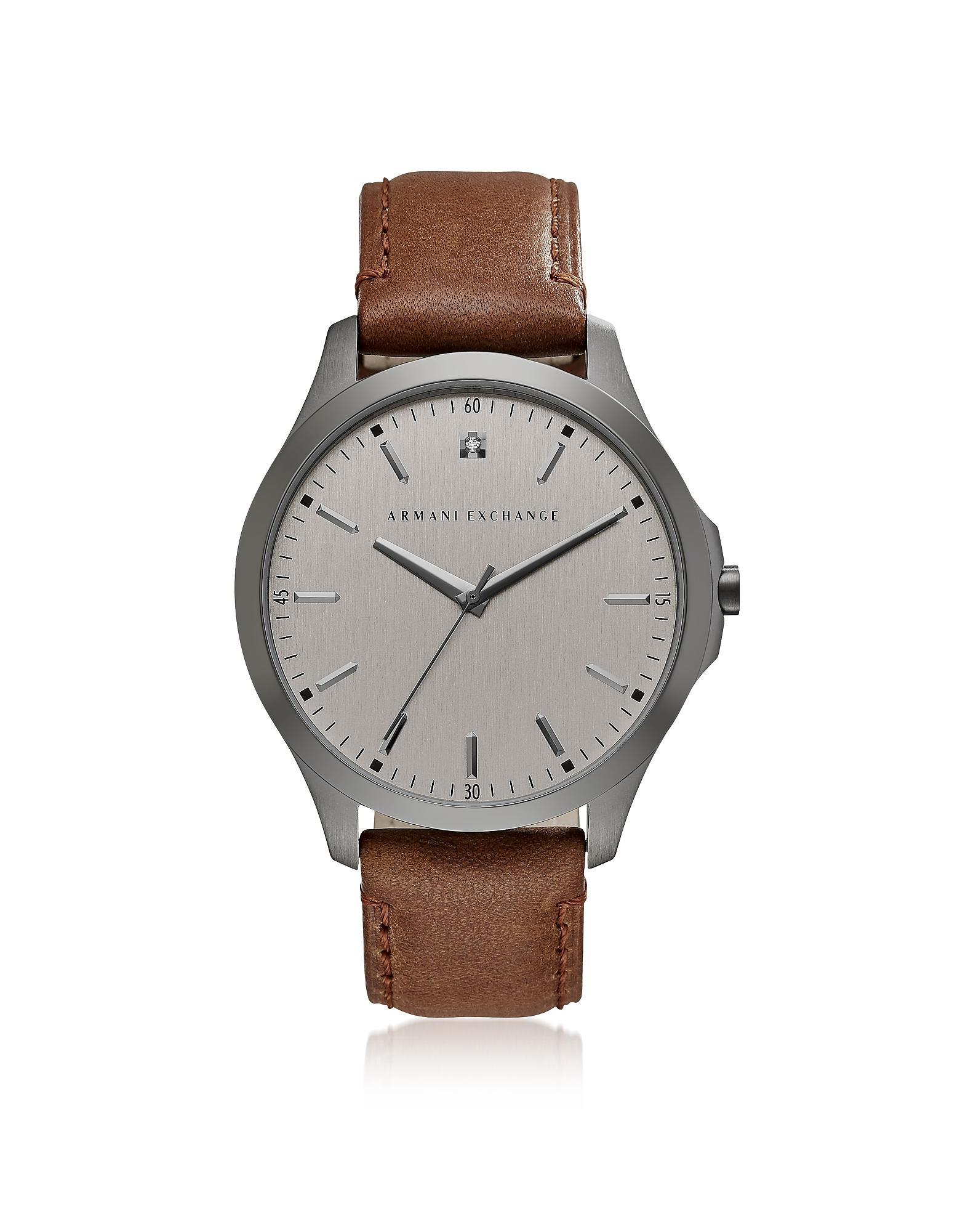 Мужские Часы AX2195 Hampton
