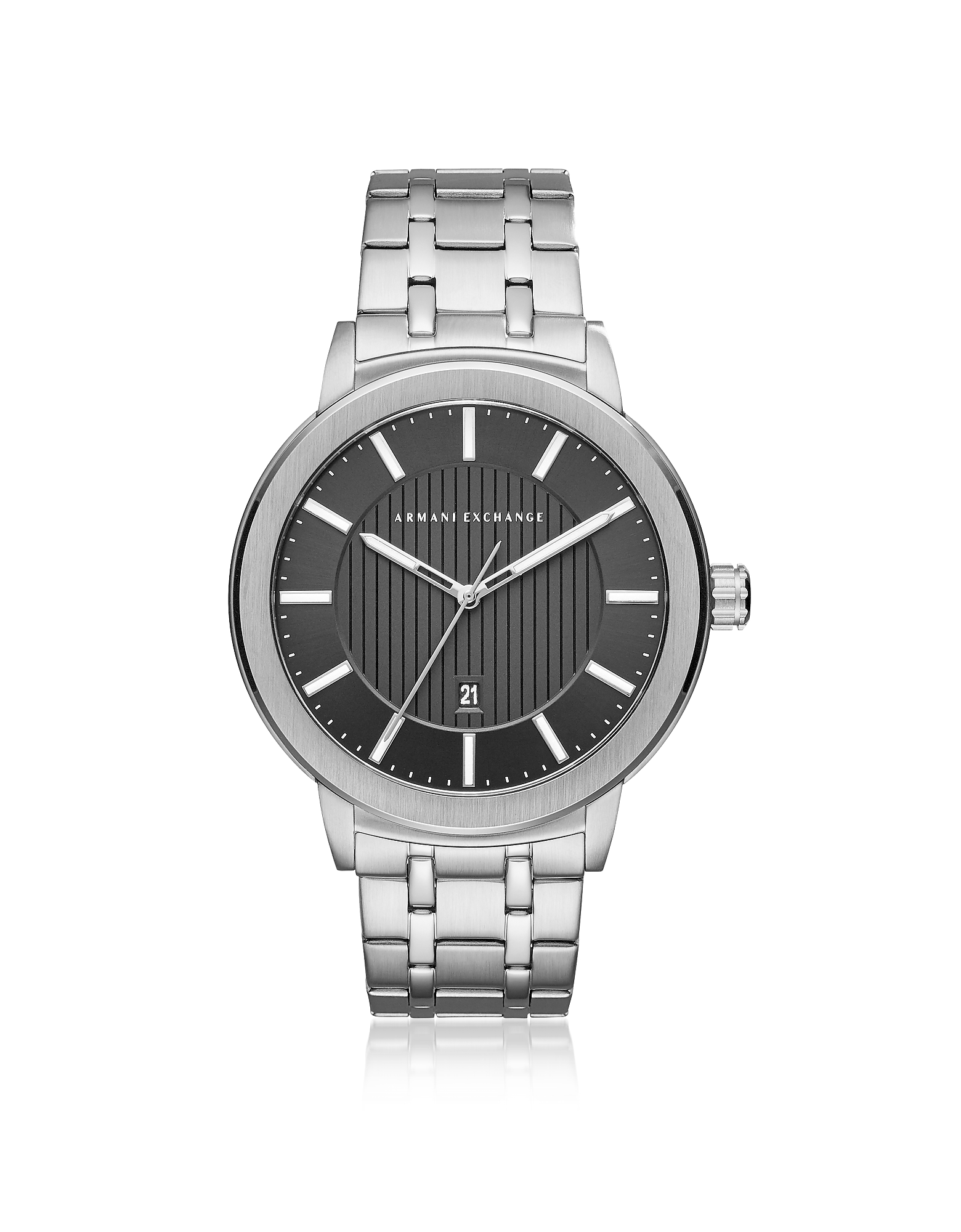 AX1455 - Мужские Часы Maddox Emporio Armani