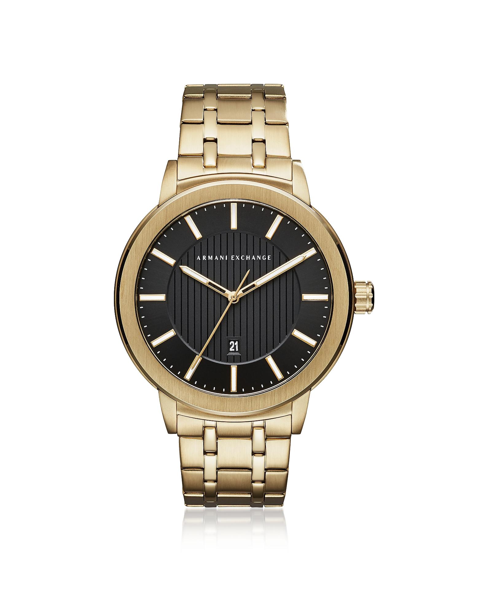 AX1456 - Мужские Часы Maddox