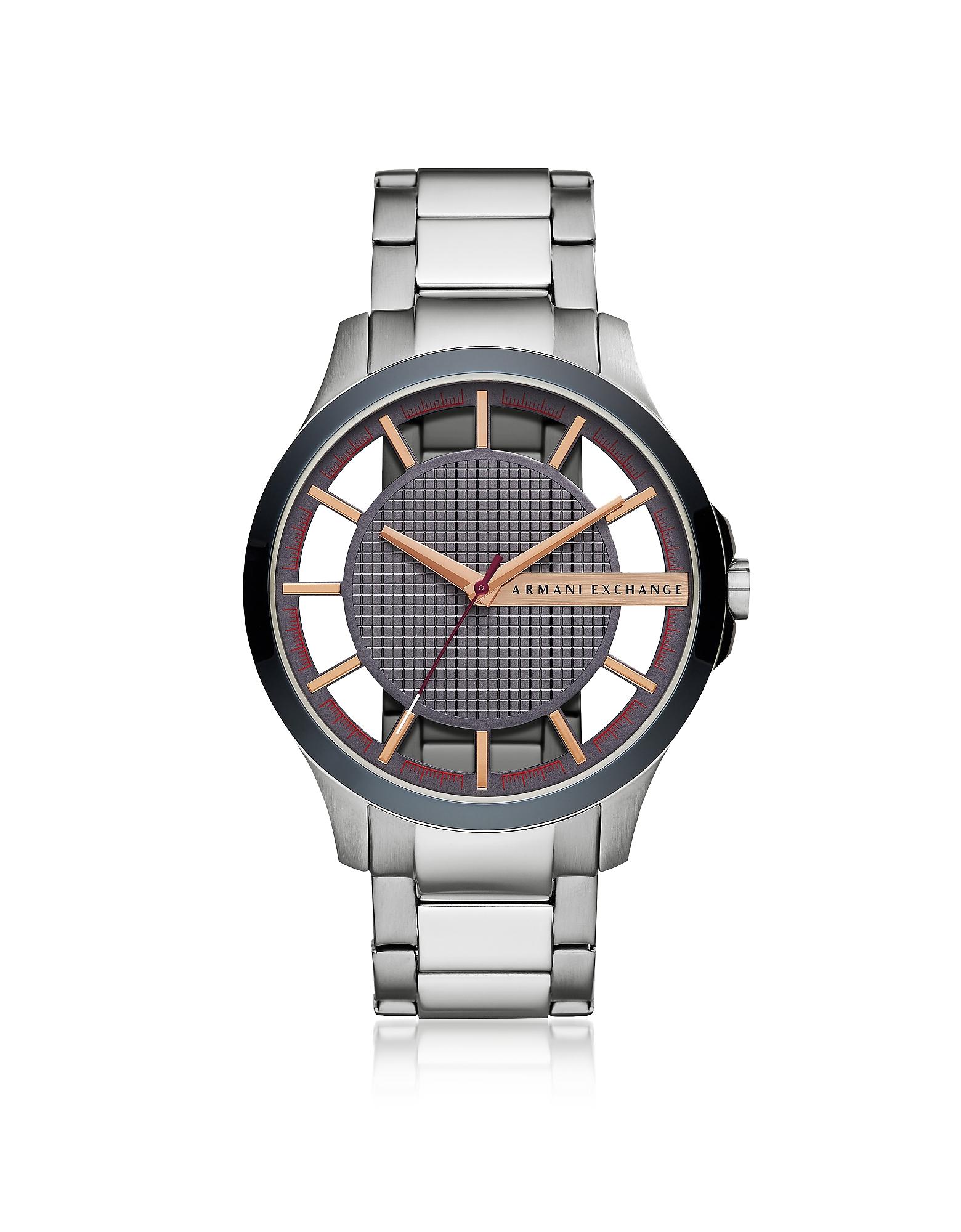 AX2405 - Мужские Часы Hampton