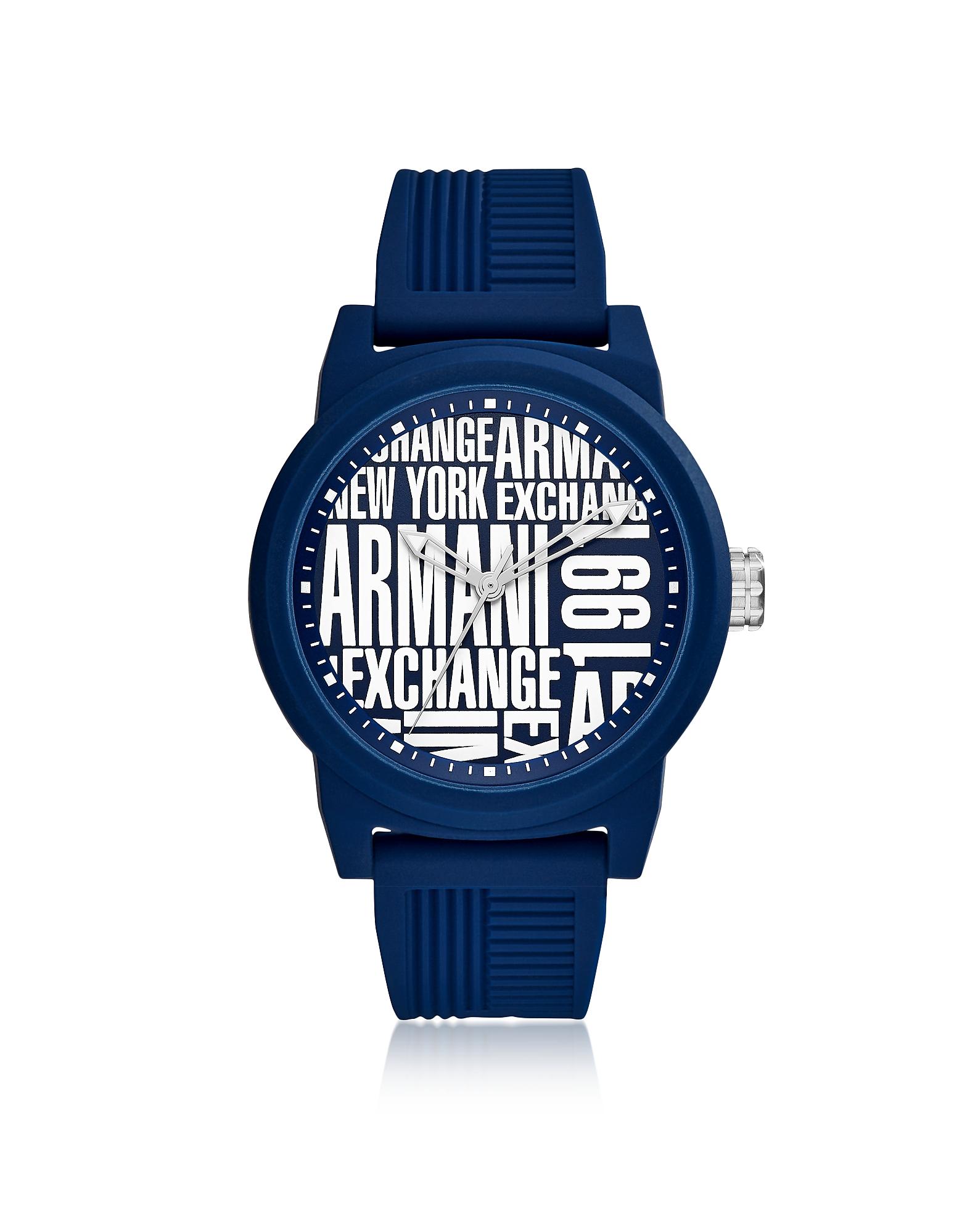 AX1444 - Мужские Часы Atlc