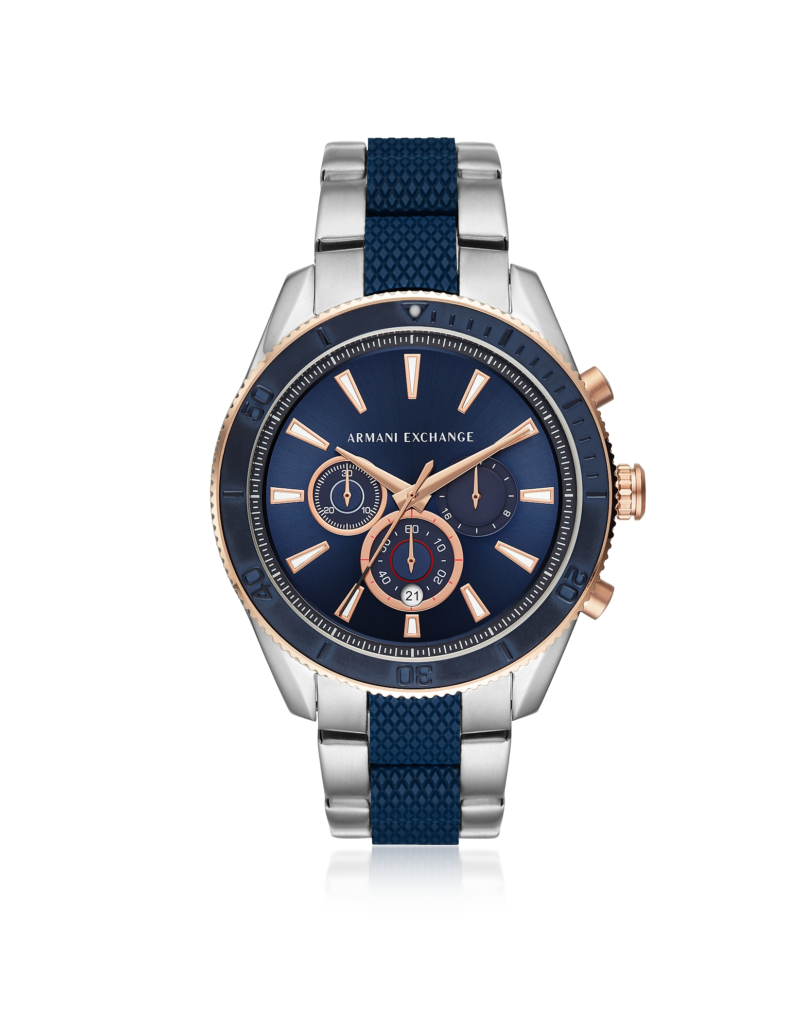 AX1819 - Мужские Часы Enzo Emporio Armani