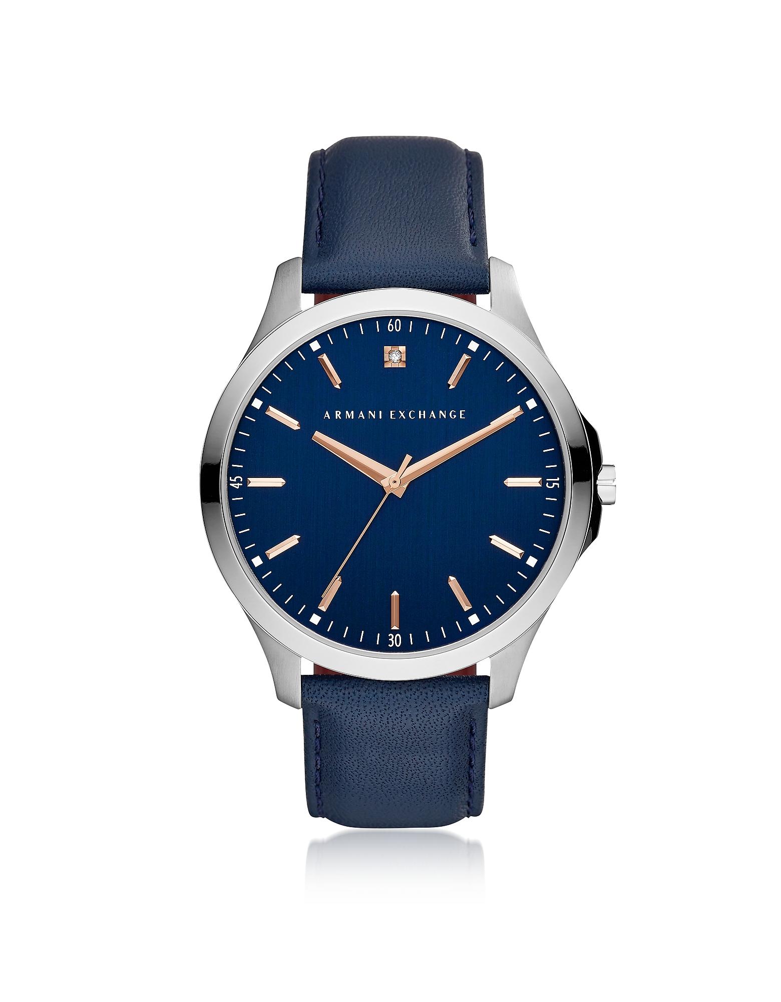 AX2406 - Мужские Часы Hampton