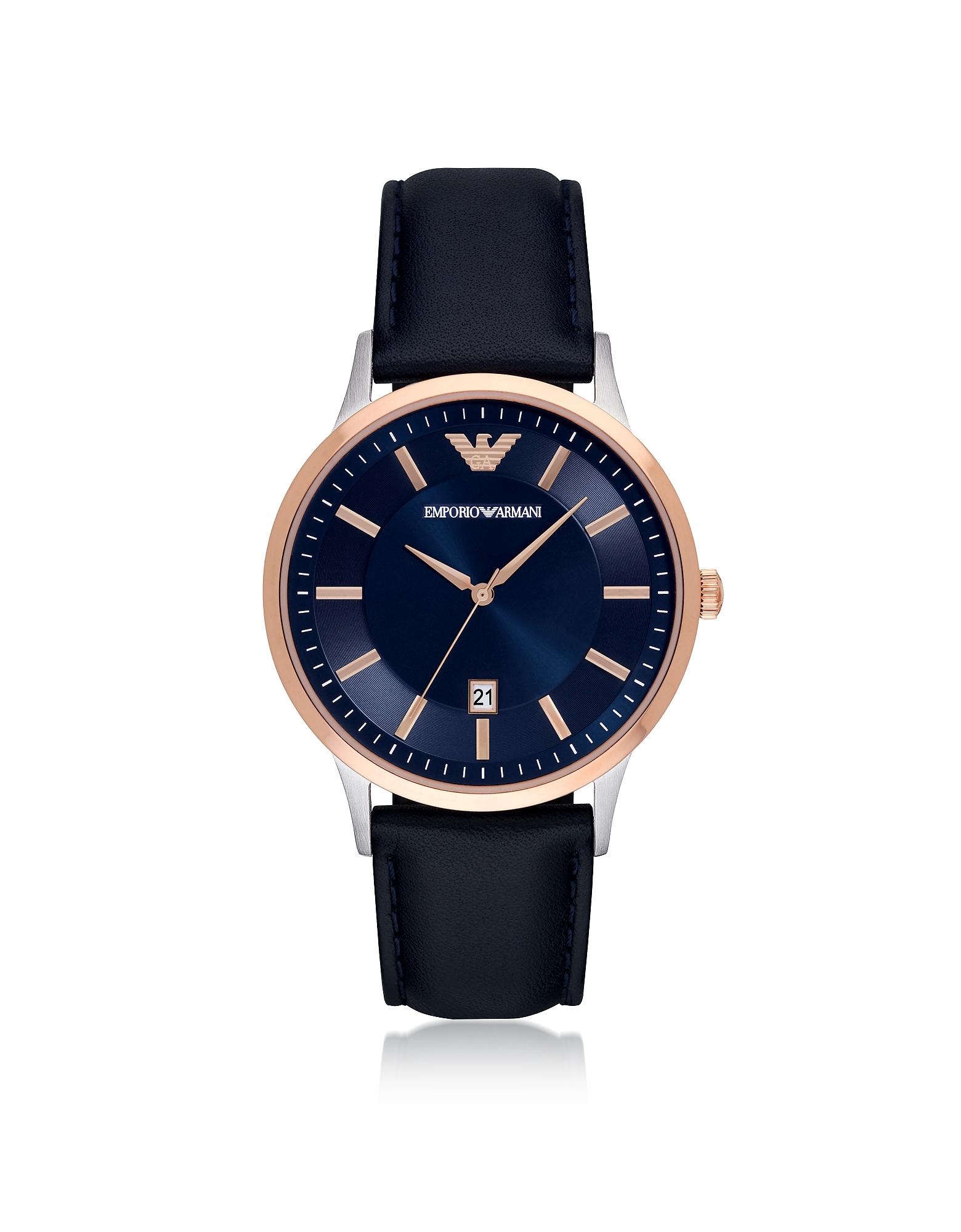 AR2506 - Мужские Часы Renato