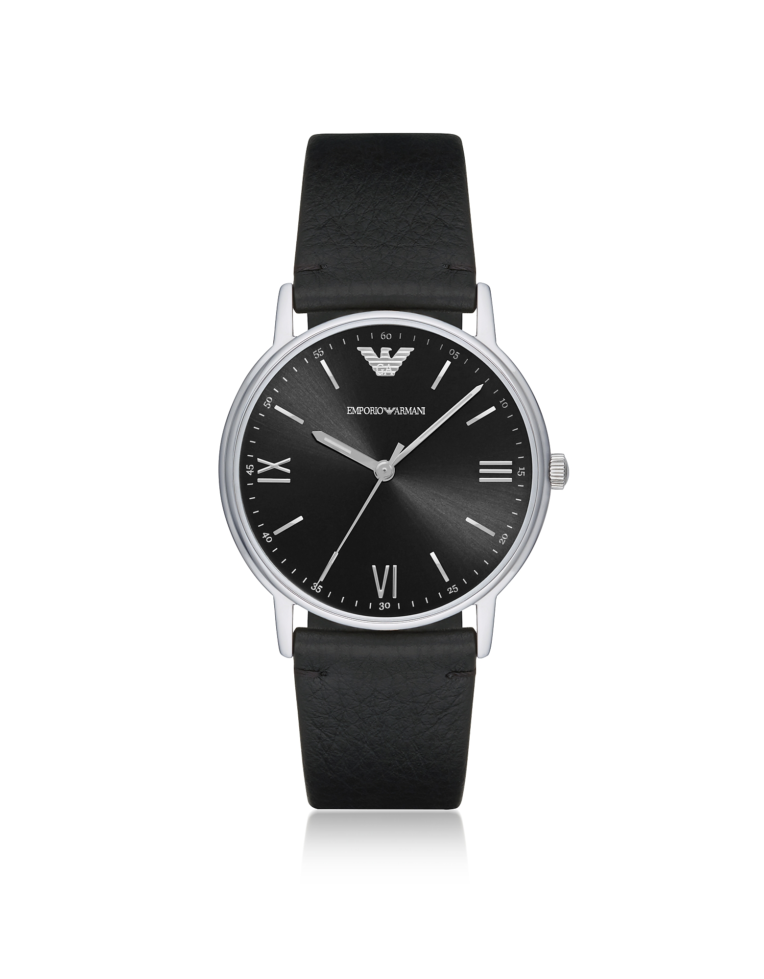 AR11013 Kappa Men's Watch