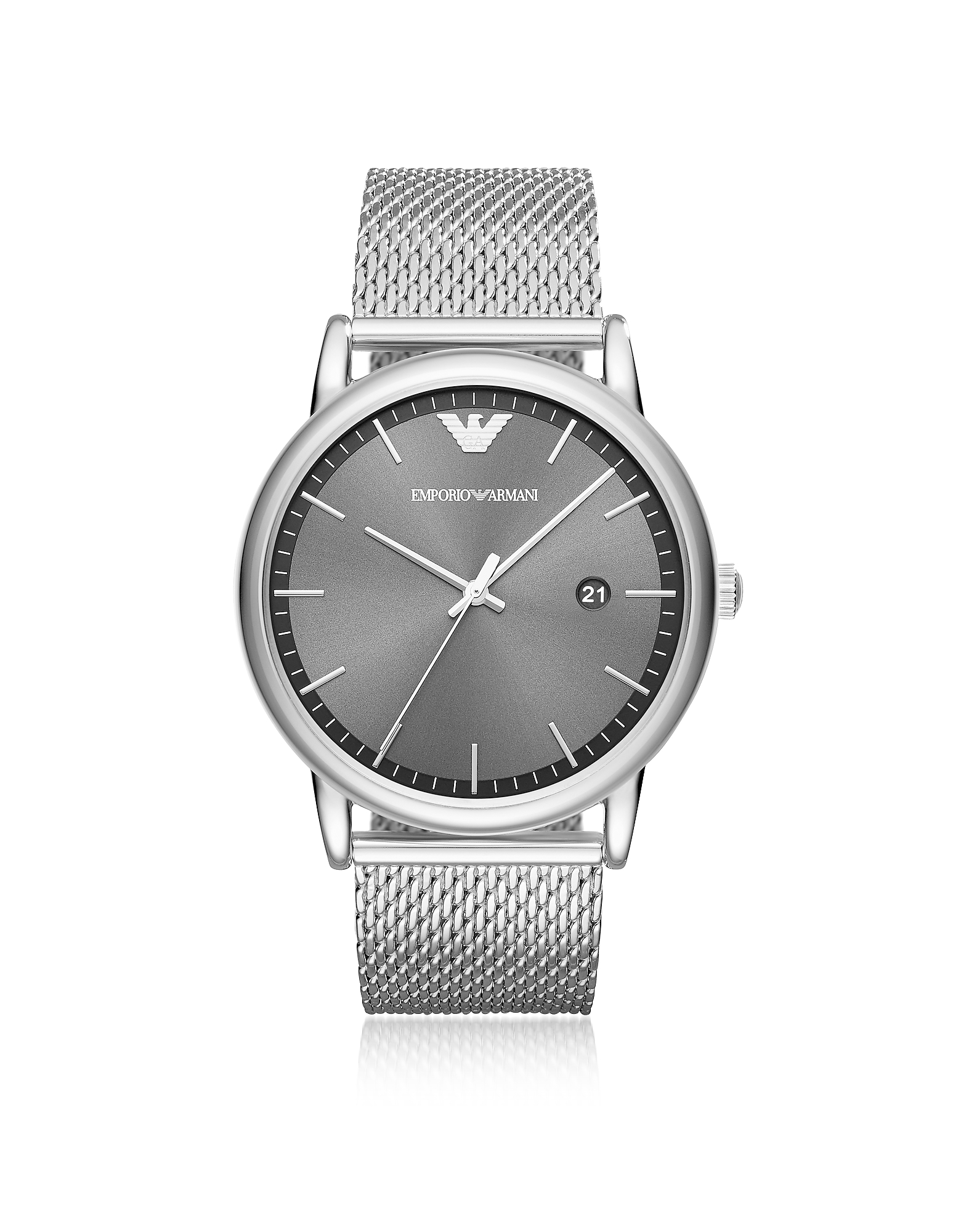 AR11069 Luigi slim Men's Watch