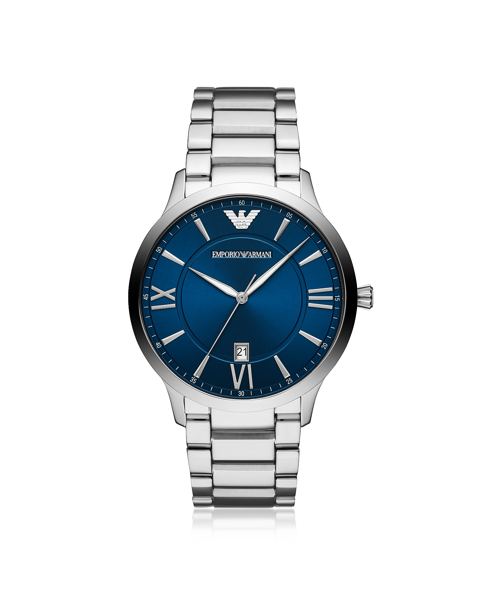 Часы AR11227 Emporio Armani