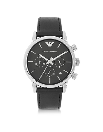 Emporio Armani - Chronograph Men's Watch