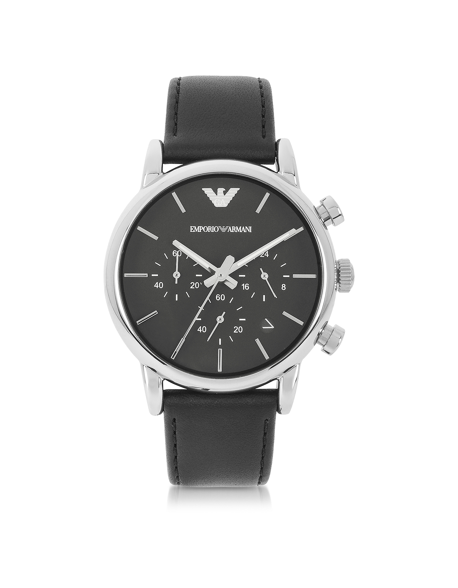 Emporio Armani Men's Watches, Chronograph Men's Watch