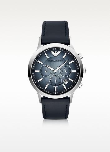 559532f126 emporio armani 4072 available via PricePi.com. Shop the entire ...