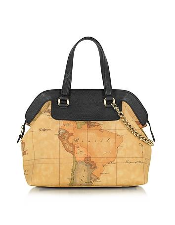 Legend Medium Handbag