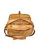 1a Prima Classe - Geo Printed Messenger Bag - Alviero Martini 1A Classe