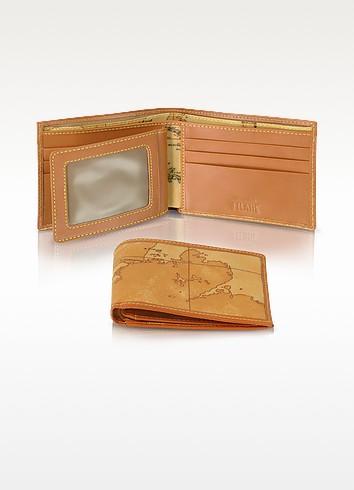 1a prima classe portafoglio uomo con porta documenti - Porta agenda alviero martini ...