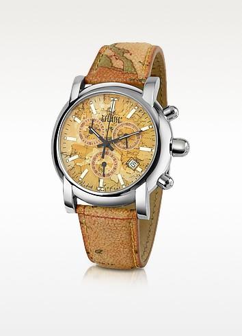 orologio 1 classe uomo