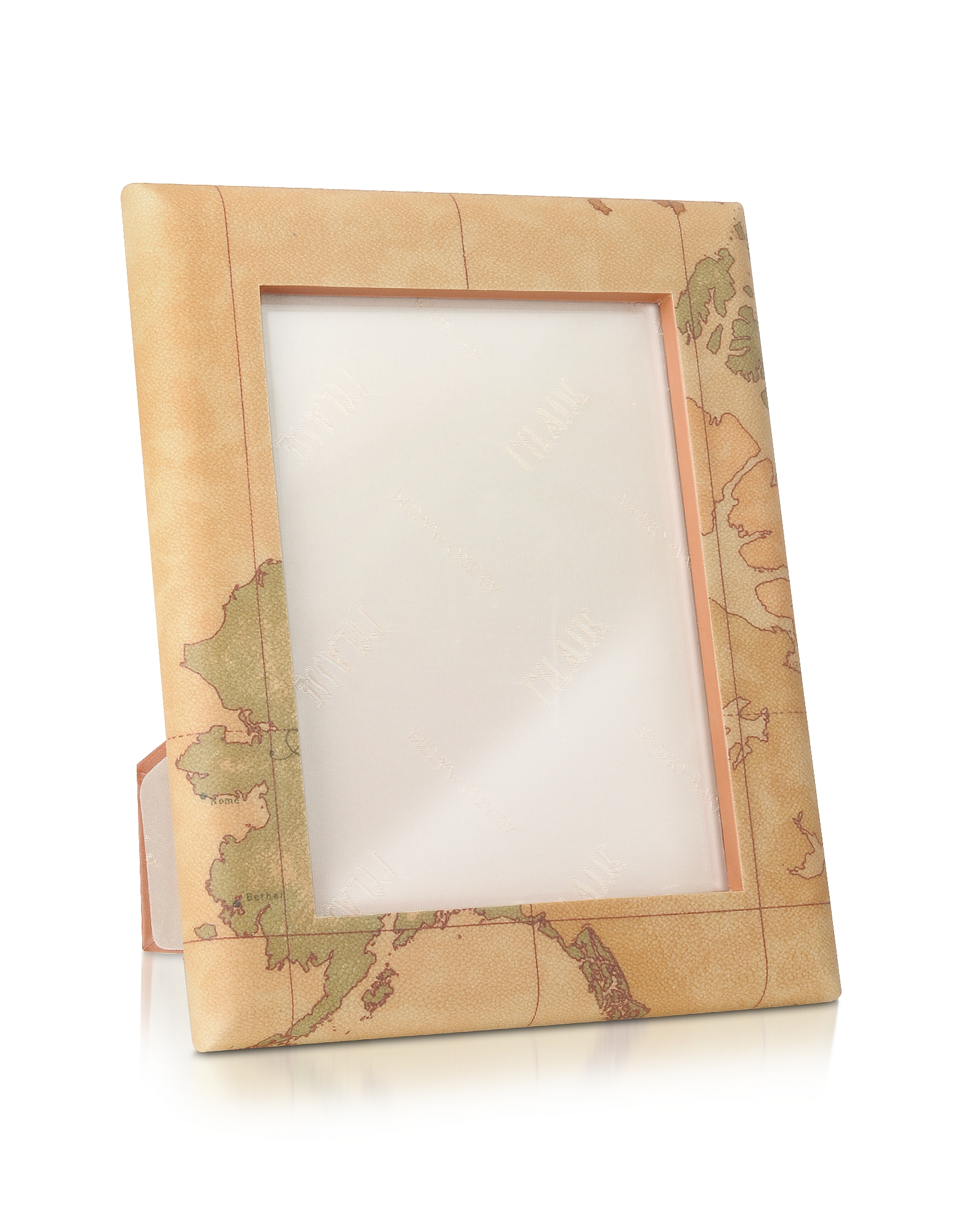 Geo Classic - Large Picture Frame