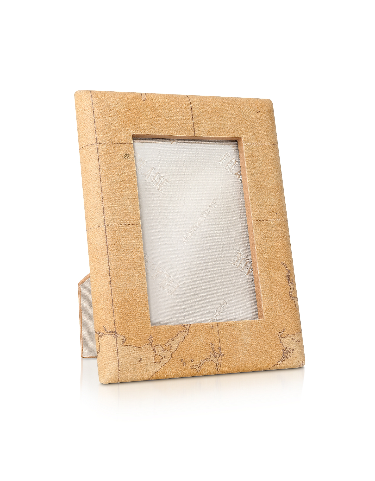 Geo Classic - Small Picture Frame