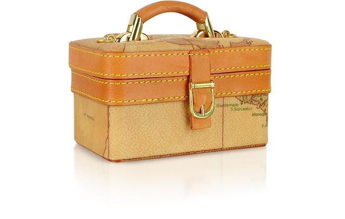 1a Prima Classe Special Edition - Mini Beauty Box - Alviero Martini 1A Classe