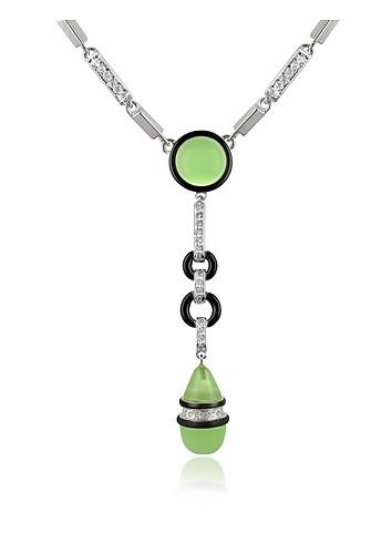 az29278 005 1x?354X454 - drop necklaces