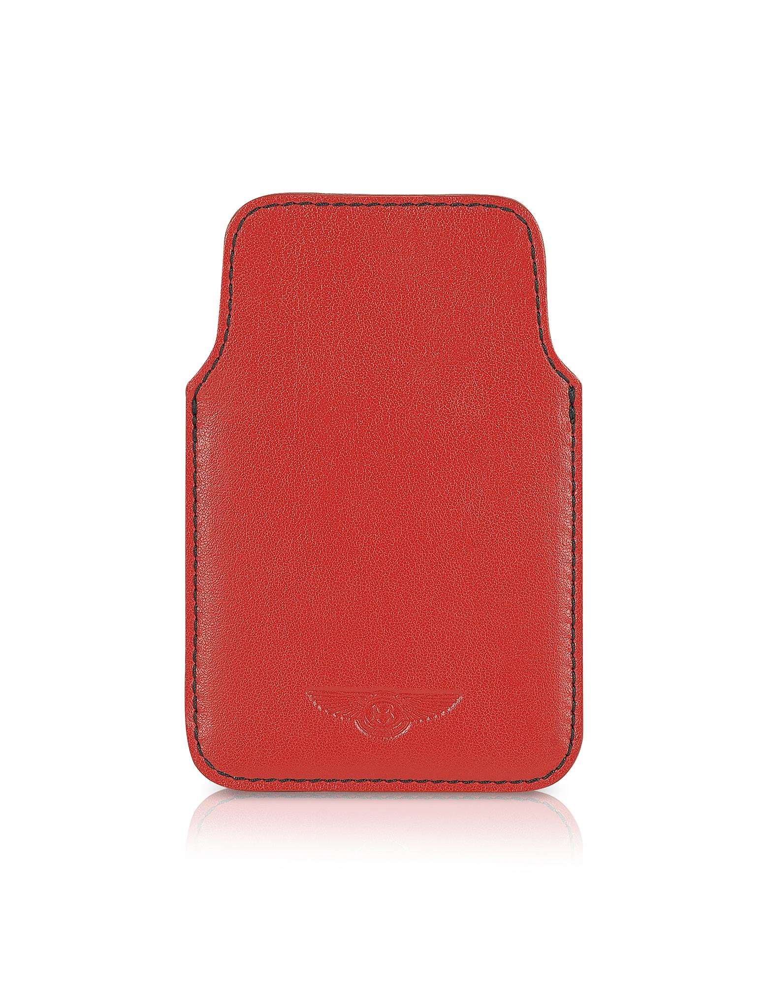 Ettinger - Кожаный Чехол для iPhone